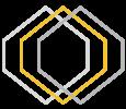 X3i Logo icon
