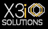 X3i Solutions